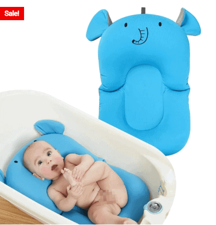 4 Most Useful Products For Your Newborn Baby