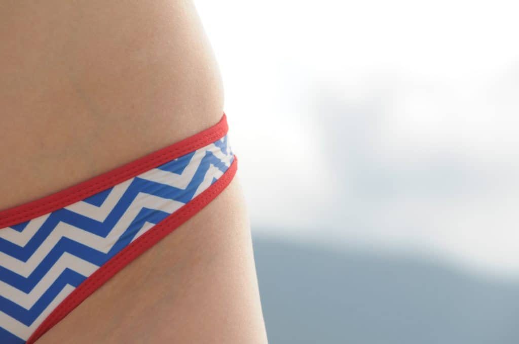 5 Things About Disposable Underwear You Should Know